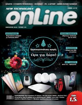 OnLine_179
