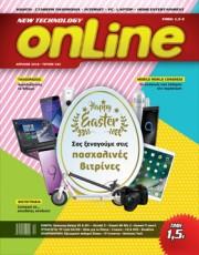 OnLine_182