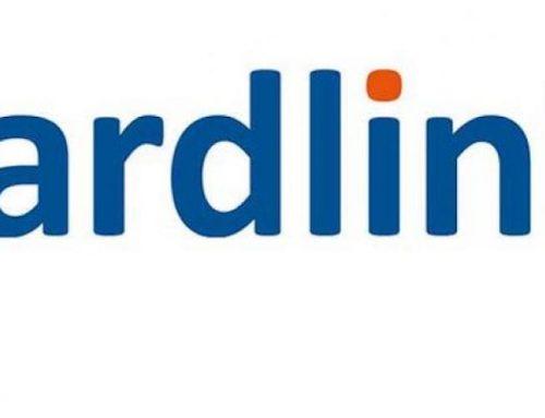 Η Cardlink συμμετέχει ενεργά στην Εβδομάδα Ηλεκτρονικού Εμπορίου