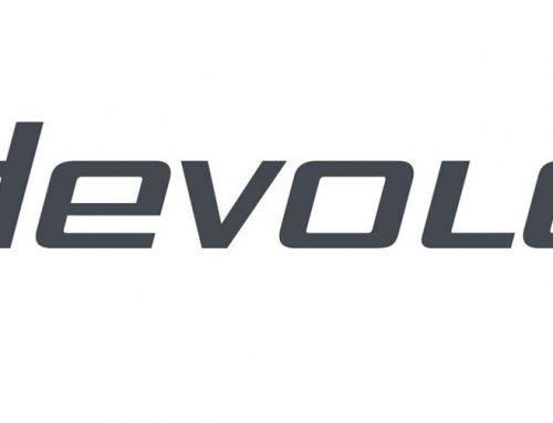 Η devolo συμμετέχει δυναμικά στο φετινό συνέδριο τεχνολογίας Infocom World 2019