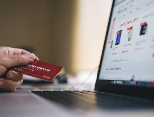 Πόσο σίγουροι είστε πως πράγματι ψωνίσατε το smartphone που πληρώσατε;