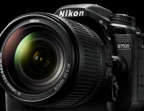 "Nikon: Oι SLR, D850 και D7500 κερδίζουν το βραβείο ""Red Dot Award"""
