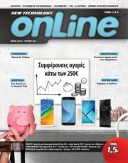 OnLine_183