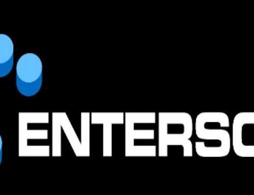 Συνεχίστηκε και το 2018 η έντονη ανάπτυξη εσόδων και κερδών για την Entersoft