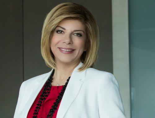 Όμιλος ΟΤΕ: Ο ρόλος του HR στη νέα ψηφιακή επιχείρηση