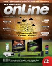 OnLine_184