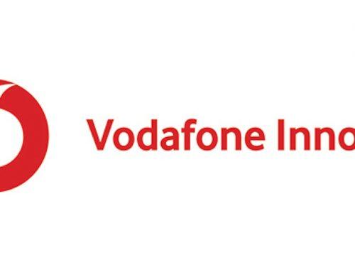 Η Zelitron μετονομάζεται σε Vodafone Innovus και φέρνει μία νέα εποχή στο Internet of Things