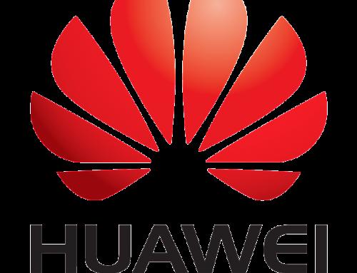 Οι κυριότερες ευρωπαϊκές χώρες δεν θα αποκλείσουν τη Huawei από την ανάπτυξη δικτύων 5G