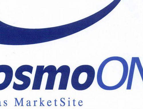 Στην cosmoONE η ηλεκτρονική υποβολή αιτήσεων παραγωγής Α.Π.Ε. για τη Ρυθμιστική Αρχή Ενέργειας