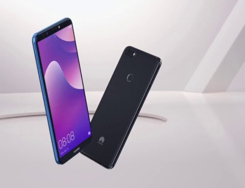 Huawei Y6 Prime 2018: Τα χαρακτηριστικά-έκπληξη μιας entry-level συσκευής