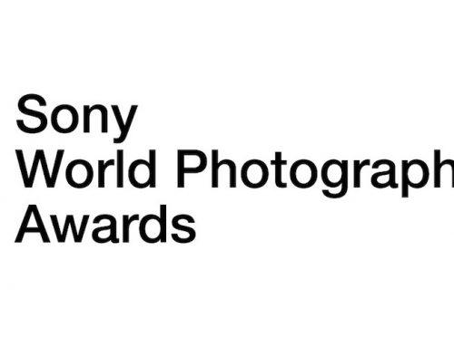 Oι υποψήφιοι φωτογράφοι του Διαγωνισμού Επαγγελματιών των Sony World Photography Awards 2020