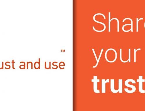 Το social medium της εμπιστοσύνης ξεκινάει από την Ελλάδα!