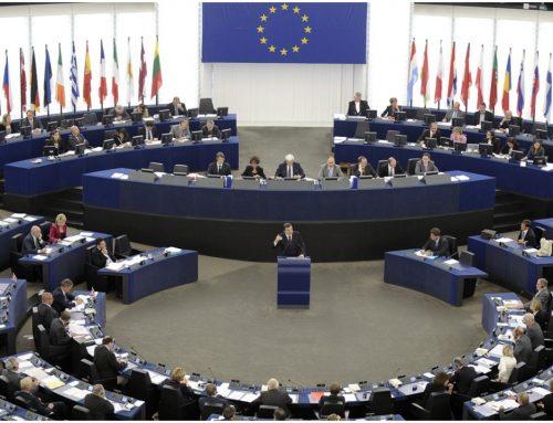 ΕΚ: Το ψηφιακό τρομοκρατικό υλικό θα πρέπει να αφαιρείται σε μία ώρα