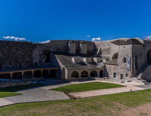 Το PLUGGY ταξιδεύει στο Μουσείο Αργυροτεχνίας στα Ιωάννινα