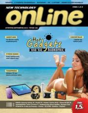 OnLine_186