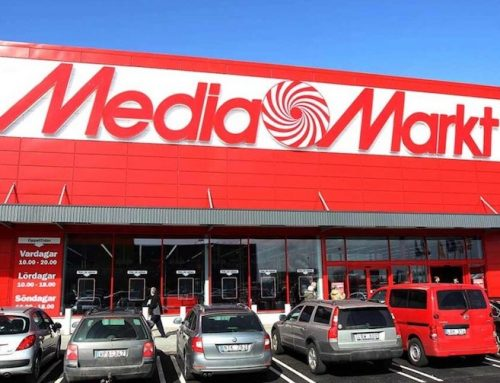 To MediaMarktSaturn Retail Group ενισχύει την παρουσία του στην Ελλάδα
