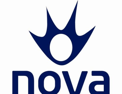Nova: Αυτά ισχύουν για το VAR