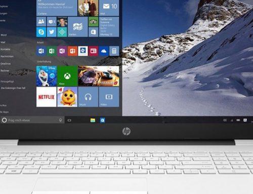 Public: Αποκτήστε το Laptop HPHP 15-bw000nv30% φθηνότερα