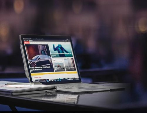 Convertibles: Laptop και tablet μαζί!