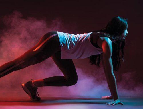 Fitness bands: Ενας προπονητής στον καρπό σας