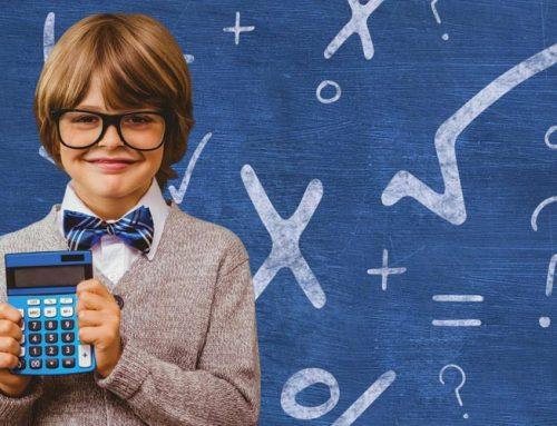 STEM: Η Αγία Τετράδα του μέλλοντος!