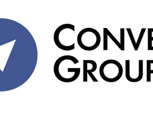 Νέα Παγκόσμια Πρωτιά της Convert Group με Marketplace Δεδομένων στα Ηλ. Φαρμακεία