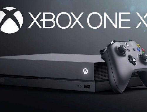 Samsung και Xbox: Ένας αχτύπητος συνδυασμός έρχεται στην Ευρώπη