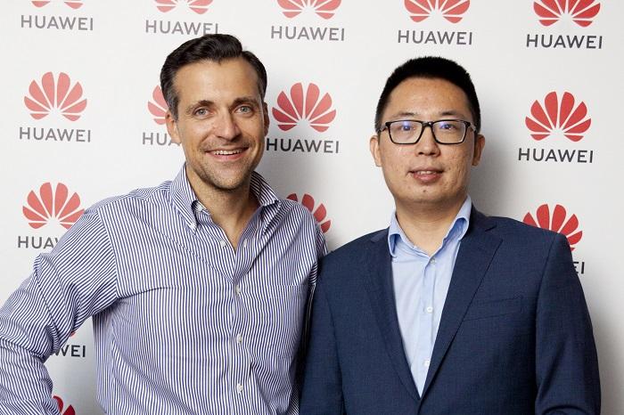 Το Smartphone Festival από την Huawei… επέστρεψε! – techpress.gr 69ee177e74d