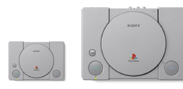 To PlayStation ανακοινώνει το PlayStation®Classic! – techpress.gr df5465d8c42