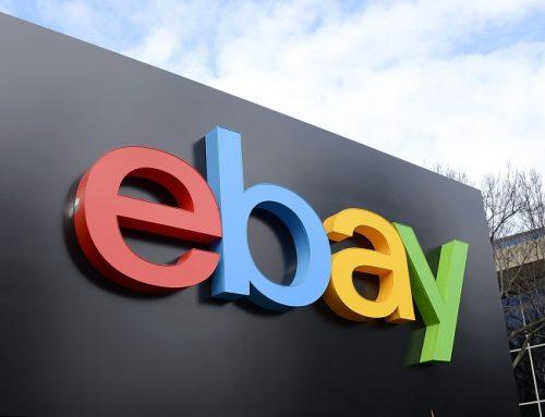 Η eBay Inc., με 175 εκατομμύρια ενεργούς αγοραστές παγκοσμίως, αναδεικνύει τη δυναμική της