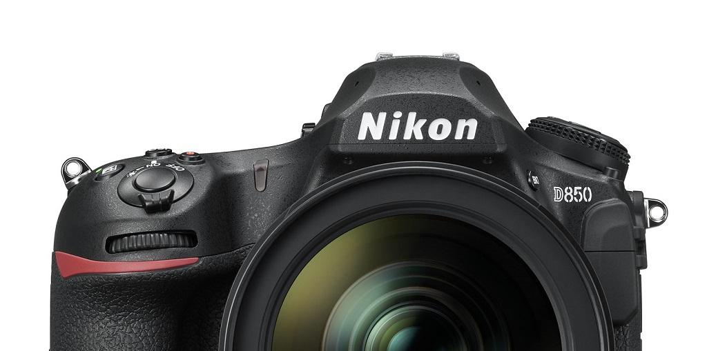 Η φωτογραφική μηχανή Nikon D850 και ο φακός AF-S NIKKOR κερδίζουν τα  βραβεία EISA 2018 2019 e1501e1275a