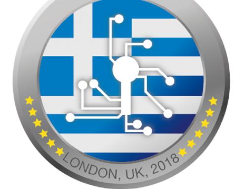 Έτοιμη η ομάδα που θα μας εκπροσωπήσει στο European Cyber Security Challenge 2018
