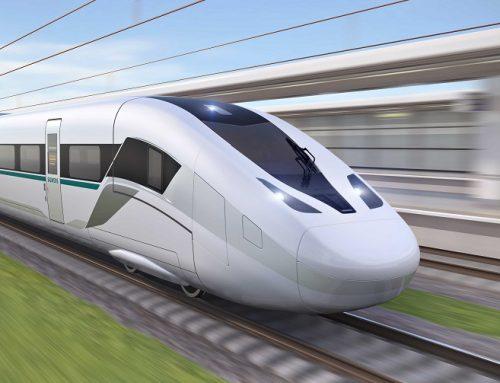 Η Siemens δίνει έμφαση στις συνδεδεμένες συγκοινωνίες στην InnoTrans 2018