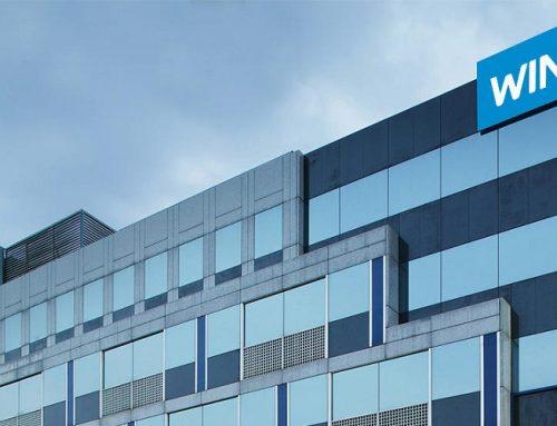 Στην Wind Ελλάς ο Νίκος Μπάμπαλης αναλαμβάνει καθήκοντα Business Development Chief Officer