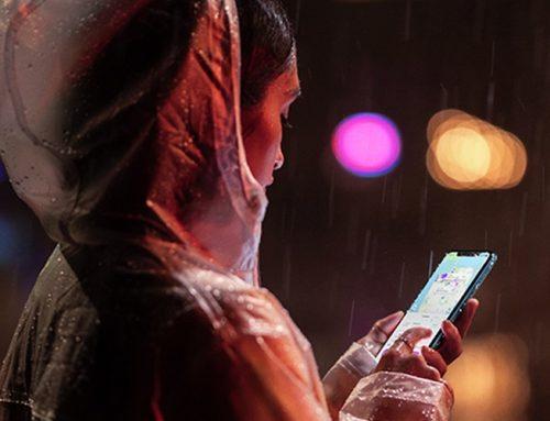 Wind: Προπαραγγελίες iPhone Xs & iPhone Xs Max
