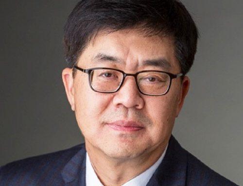Ο Πρόεδρος και CTO της LG θα πραγματοποιήσει την κεντρική ομιλία της CES 2019