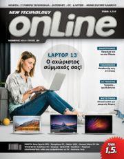 OnLine_188