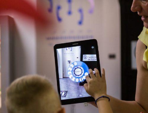 Μουσείο Τηλεπικοινωνιών Ομίλου ΟΤΕ: Ξεκινούν τα νέα εκπαιδευτικά προγράμματα