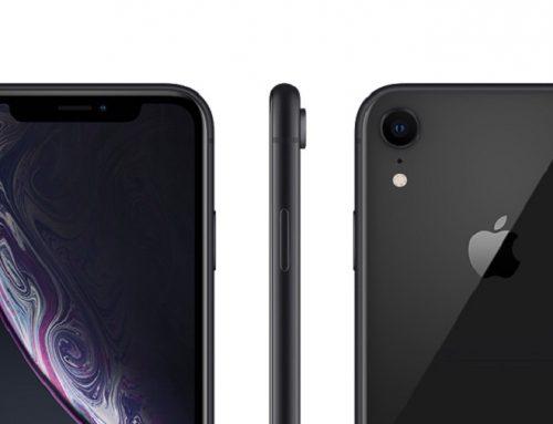 To πολυαναμενόμενο iPhone XR σε Cosmote & Γερμανό
