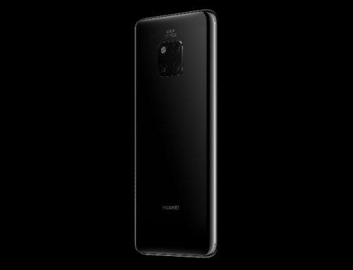 Huawei Mate 20 Pro: Έχουμε νέο αυτοκράτορα!