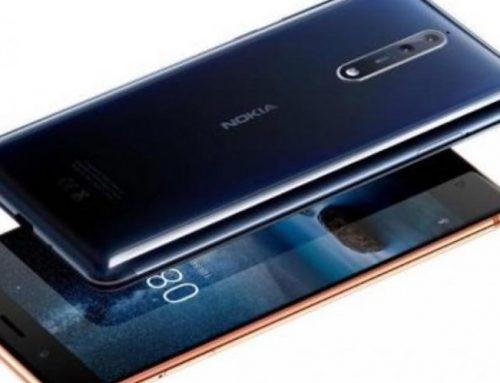 Τα Nokia smartphones προσφέρουν «το πρώτο κομμάτι» του Android™ 9 Pie με το Nokia 7 plus