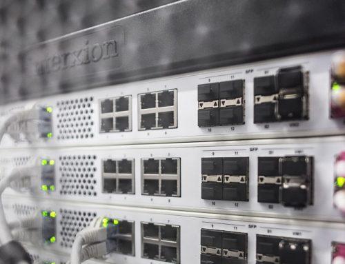 Kaspersky Lab: Iδρύει το πρώτο Κέντρο Διαφάνειας