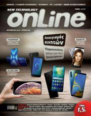 OnLine_189