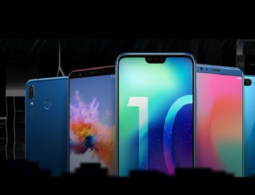 Η Honor ξεπερνάει σε πωλήσεις ακόμα και την Apple την ημέρα των Singles στην Κίνα