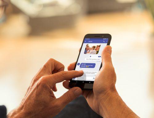 Το νέο DUAL SIM Vodafone Smart E9  μόνο με €79,90