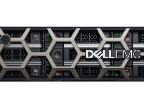 Η Dell EMC αναβαθμίζει τις λύσεις Υβριδικών Cloud