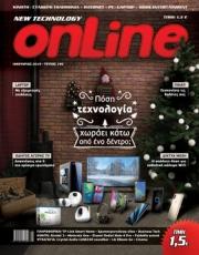 OnLine_190