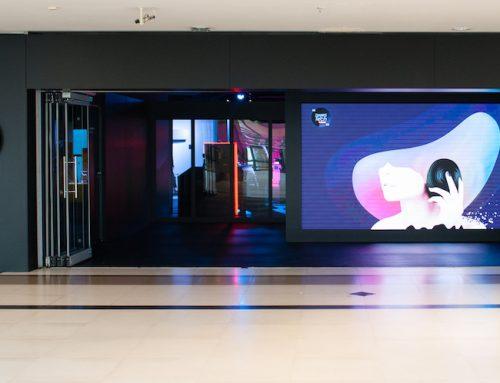 """Η 3η """"Thanks to Tech"""" της Κωτσόβολος  ένα παράθυρο στο μέλλον"""