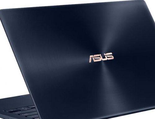 Public: #ανυπομονώ για ολοκαίνουργια laptops ASUS