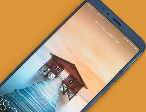 Τρεις νέες τεχνολογίες smartphone αποκαλύπτονται από την Honor